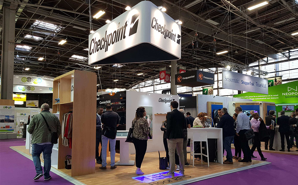 checkpoint-systems-paris-retail-week