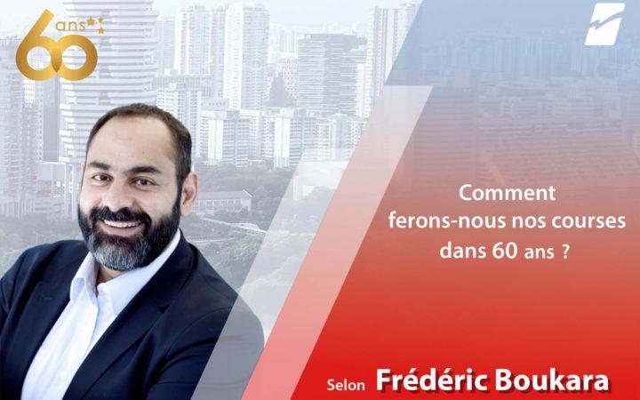 """Checkpoint Systems France célèbre les 60 ans de LSA avec le """"gratin"""" de la grande distribution"""