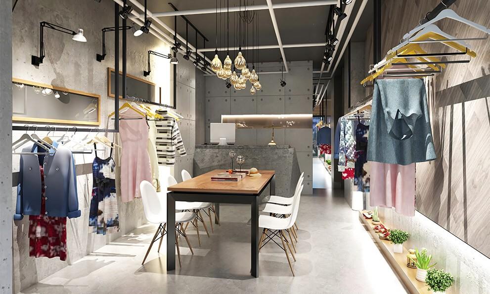 Le slow retail : une réponse aux dangers du technocentrisme
