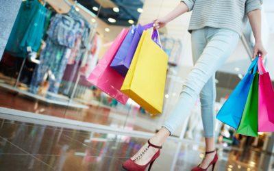 L'expérience client : un enjeu essentiel du magasin d'aujourd'hui