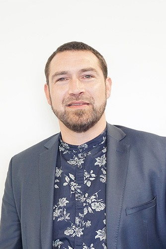 Julien Masquelier